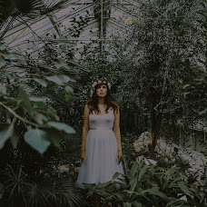 Wedding photographer Danilo Vasic (vasic). Photo of 25.07.2015
