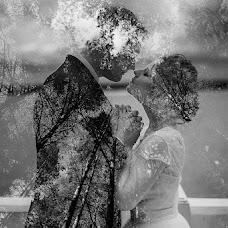 Wedding photographer Aleksandr Pokrovskiy (pokwed). Photo of 15.01.2019