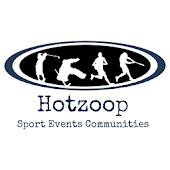 Hotzoop Sports - Ice Hockey