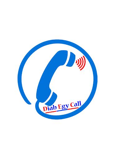 Eg Call