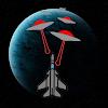 Planetary Offense APK