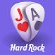 Hard Rockブラックジャック&カジノ