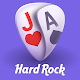 Hard Rock Blackjack & Casino Download for PC Windows 10/8/7