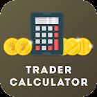 Trader Calculator