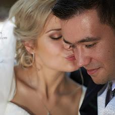 Wedding photographer Elena Vran (ElenaVran). Photo of 07.09.2015