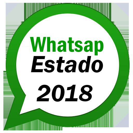 Estados Para Whatsap 2018
