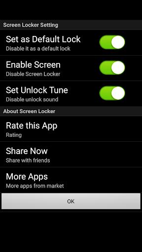 模擬必備免費app推薦 Glitter Zipper LockScreen線上免付費app下載 3C達人阿輝的APP
