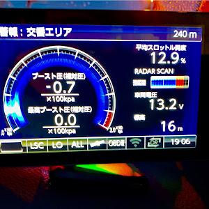 ポロ  6c    GTIのカスタム事例画像 銀色さんの2019年07月16日22:13の投稿