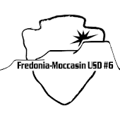 Fredonia-Moccasin USD #6