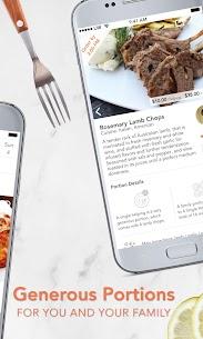 DishDivvy – Homemade Food Near Me 1.7.6 Unlocked MOD APK Android 2