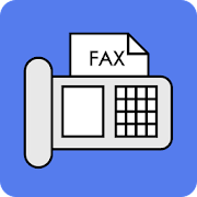 Easy Fax - Send Fax from Phone