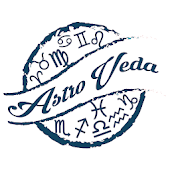 My Horoscope and Vedic Astrology 2019 - Astro Veda