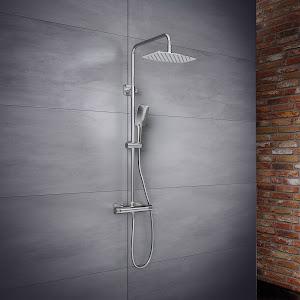 Shower_artikel_1001670_RSSC_THM