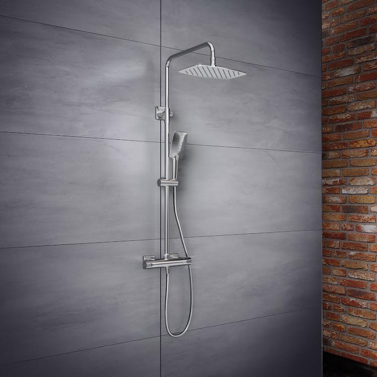 Shower_1001670_RSSC_THM