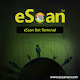 eScan Cert-In Bot Removal Download on Windows
