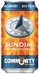 Community Sundial