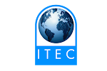 ITEC ACCREDITATION