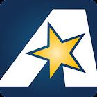 AFN Europe icon