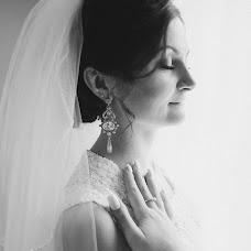 Wedding photographer Volodimir Boyko (Boikofoto). Photo of 26.02.2016