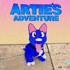 Artie's Adventure icon