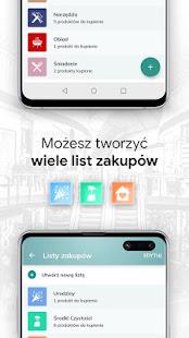 Download Blix Gazetka Gazetki Promocyjne APK
