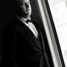 Wedding photographer Alex Gordeev (alexgordias). Photo of 11.04.2019