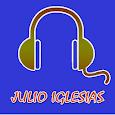 JULIO IGLESIAS Songs icon
