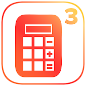 3rd Grade Math Challenge Android APK Download Free By Peekaboo Studios