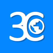 3C Network Manager Pro v1.0.6b Mod (Unlocked) APK Free For Android