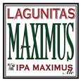 Lagunitas Maximus Imperial IPA