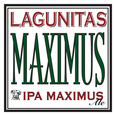 Logo of Lagunitas Maximus Imperial IPA