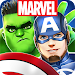 MARVEL Avengers Academy beta icon