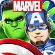 MARVEL Avengers Academy beta (game)