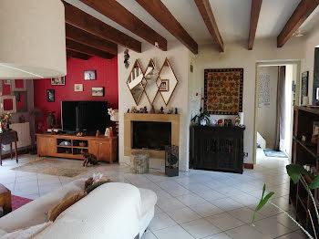 maison à Chantepie (35)