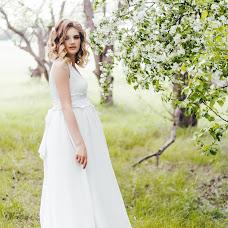 Wedding photographer Irina Generalova (igeneralova07). Photo of 11.06.2018
