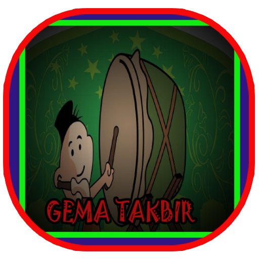 Mp3 Takbir Idul Fitri 2017 Apk Download Apkpure Co