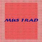 MUS TRAD icon