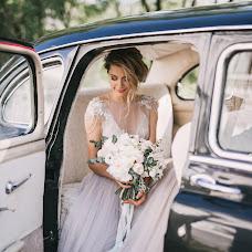 Wedding photographer Evgeniy Rene (Ranier). Photo of 09.10.2018