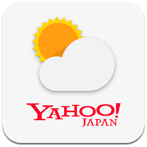 Yahoo!天気 雨雲の接近や台風の進路がわかる予報情報無料