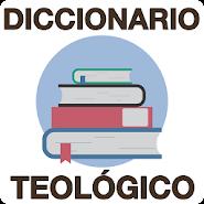 Diccionario Teológico APK icon