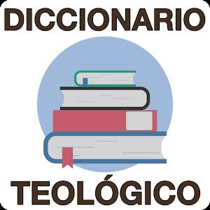 Diccionario Teológico APK Download for Android