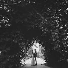 Wedding photographer Igor Bukhtiyarov (Buhtiyarov). Photo of 23.09.2015