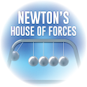 Newton's House of Forces icon