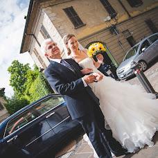 Wedding photographer Valentino Tivioli (ValentinoTivio). Photo of 17.02.2017