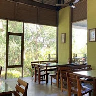 上田咖啡莊園