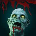 Zombie Walker Hunter icon