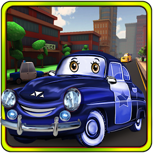 Racing Cars Full Live Wallpaper Apk Download Crazy Race Cars For Pc