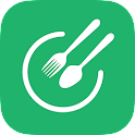 Skinny Kitchen Meal Plan icon