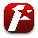 FirstLink Mobile Banking icon