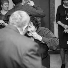 Wedding photographer Filipp Uskov (FilippYskov). Photo of 10.03.2017